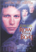 Row Your Boat is the best movie in Jill Hennessy filmography.