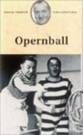 Opernball is the best movie in Erika von Thellmann filmography.