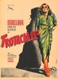 Trotacalles - movie with Ernesto Alonso.