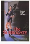 The Surrogate - movie with Michael Ironside.