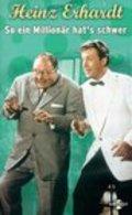 So ein Millionar hat's schwer is the best movie in Erich Fiedler filmography.