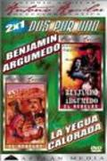 La yegua colorada - movie with Antonio Aguilar.