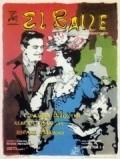 El baile is the best movie in Alberto Closas filmography.