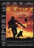 Rain is the best movie in Scott Cooper filmography.