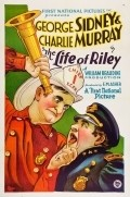 The Life of Riley - movie with Charles Murray.