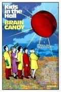 Kids in the Hall: Brain Candy is the best movie in Kevin Macdonald filmography.