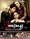 Lovesongs: Yesterday, Today & Tomorrow - movie with Rajit Kapoor.