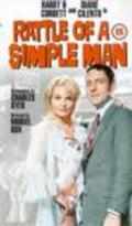 Rattle of a Simple Man is the best movie in Diane Cilento filmography.