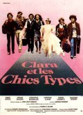 Clara et les Chics Types - movie with Josiane Balasko.