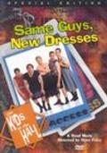 Kids in the Hall: Same Guys, New Dresses - movie with Andy Richter.