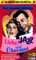 Liebe, Jazz und Ubermut is the best movie in Bibi Johns filmography.