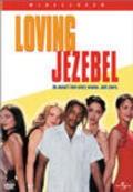 Loving Jezebel is the best movie in John Doman filmography.