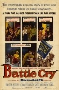 Battle Cry - movie with Dorothy Malone.