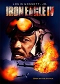Iron Eagle IV film from Sidney J. Furie filmography.