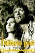 Dablova past is the best movie in Jaroslav Moučka filmography.