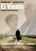 El viento is the best movie in Pablo Cedron filmography.