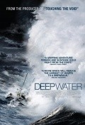 Deep Water - movie with Simon Russell Beale.