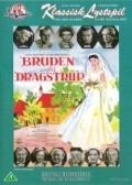 Bruden fra Dragstrup is the best movie in Rasmus Christiansen filmography.