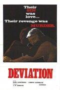 Deviation is the best movie in Lisbet Lundquist filmography.