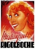 Rigolboche is the best movie in Mistinguett filmography.