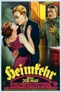 Heimkehr is the best movie in Theodor Loos filmography.