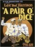 A Pair o' Dice - movie with Leo White.