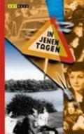 In jenen Tagen is the best movie in Winnie Markus filmography.