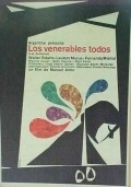 Los venerables todos is the best movie in Fernanda Mistral filmography.
