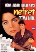 Nefret is the best movie in Osman F. Seden filmography.