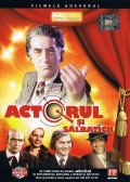 Actorul si salbaticii is the best movie in Ion Besoiu filmography.
