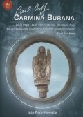 Carmina burana is the best movie in Lucia Popp filmography.