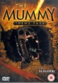 The Mummy Theme Park is the best movie in Peter Boom filmography.