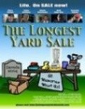 The Longest Yard Sale is the best movie in Dimitri Diatchenko filmography.