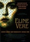 Eline Vere - movie with Aurore Clement.