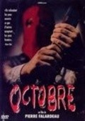 Octobre is the best movie in Serge Houde filmography.