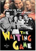The Waiting Game - movie with Will Arnett.