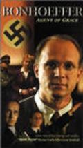 Bonhoeffer: Agent of Grace is the best movie in Ulrich Tukur filmography.