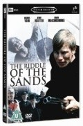 The Riddle of the Sands is the best movie in Michael York filmography.