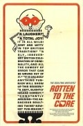 Rotten to the Core - movie with Charlotte Rampling.