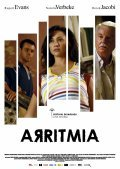 Arritmia - movie with Derek Jacobi.