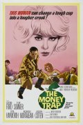 The Money Trap is the best movie in Ricardo Montalban filmography.