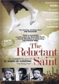 The Reluctant Saint - movie with Ricardo Montalban.