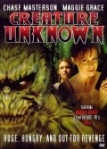 Creature Unknown is the best movie in Cory Hardrict filmography.