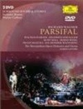 Parsifal film from Brian Large filmography.