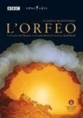 L'Orfeo film from Brian Large filmography.
