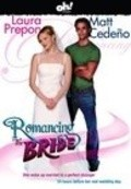Romancing the Bride - movie with Carrie Fisher.