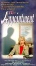 The Appointment - movie with Tom Davis.