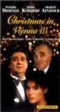 Christmas in Vienna '94 - movie with Placido Domingo.
