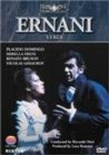 Ernani - movie with Placido Domingo.