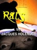 Rats - movie with David Fox.